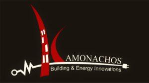 LOGO KAMONACHOS BLACK (1)